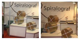 spiralograf-1-1
